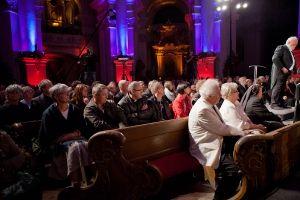 VII Festiwal Muzyki Oratoryjnej - Sobota 6 października 2012_30