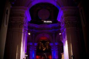 VII Festiwal Muzyki Oratoryjnej - Sobota 6 października 2012_32