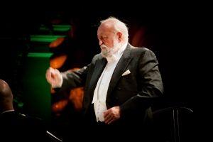 VII Festiwal Muzyki Oratoryjnej - Sobota 6 października 2012_38