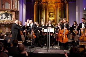 VII Festiwal Muzyki Oratoryjnej - Sobota 6 października 2012_3