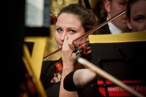 VII Festiwal Muzyki Oratoryjnej - Sobota 6 października 2012_42
