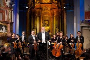 VII Festiwal Muzyki Oratoryjnej - Sobota 6 października 2012_46