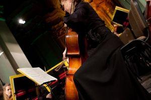 VII Festiwal Muzyki Oratoryjnej - Sobota 6 października 2012_47