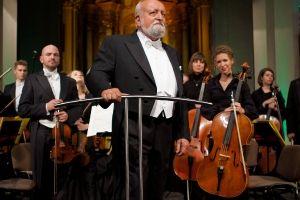 VII Festiwal Muzyki Oratoryjnej - Sobota 6 października 2012_55