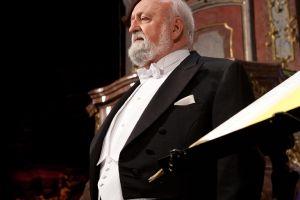 VII Festiwal Muzyki Oratoryjnej - Sobota 6 października 2012_58