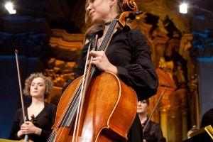 VII Festiwal Muzyki Oratoryjnej - Sobota 6 października 2012_60