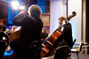 VII Festiwal Muzyki Oratoryjnej - Sobota 6 października 2012_66