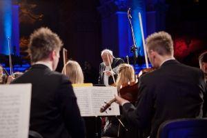 VII Festiwal Muzyki Oratoryjnej - Sobota 6 października 2012_70
