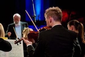VII Festiwal Muzyki Oratoryjnej - Sobota 6 października 2012_72