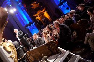 VII Festiwal Muzyki Oratoryjnej - Sobota 6 października 2012_77