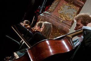 VII Festiwal Muzyki Oratoryjnej - Sobota 6 października 2012_84