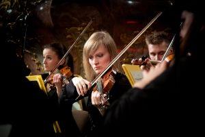 VII Festiwal Muzyki Oratoryjnej - Sobota 6 października 2012_87