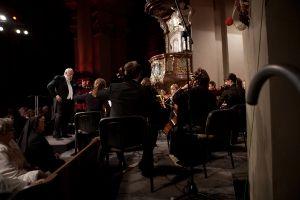 VII Festiwal Muzyki Oratoryjnej - Sobota 6 października 2012_88