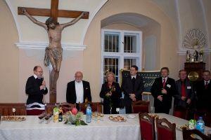 VII Festiwal Muzyki Oratoryjnej - Sobota 6 października 2012_8