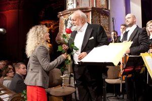 VII Festiwal Muzyki Oratoryjnej - Sobota 6 października 2012_98