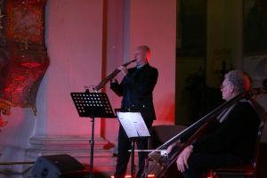 VII Świętogorskie Zaduszki Jazzowe_18