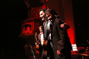 VIII Festiwal Muzyki Oratoryjnej - Niedziela 06 października 2013_17