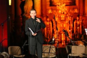 VIII Festiwal Muzyki Oratoryjnej - Niedziela 06 października 2013_30