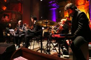 VIII Festiwal Muzyki Oratoryjnej - Niedziela 06 października 2013_36