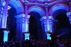VIII Festiwal Muzyki Oratoryjnej - Niedziela 06 października 2013_10