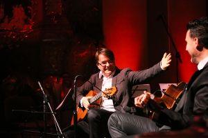 VIII Festiwal Muzyki Oratoryjnej - Niedziela 06 października 2013_15