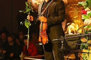 VIII Festiwal Muzyki Oratoryjnej - Niedziela 06 października 2013_20