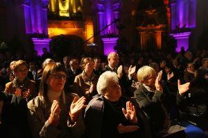 VIII Festiwal Muzyki Oratoryjnej - Niedziela 06 października 2013_21