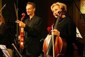 VIII Festiwal Muzyki Oratoryjnej - Niedziela 06 października 2013_24