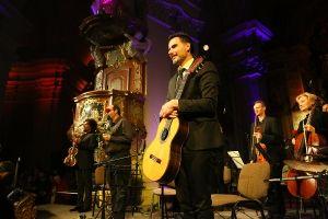 VIII Festiwal Muzyki Oratoryjnej - Niedziela 06 października 2013_25