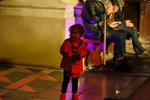 VIII Festiwal Muzyki Oratoryjnej - Niedziela 06 października 2013_27