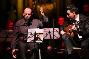 VIII Festiwal Muzyki Oratoryjnej - Niedziela 06 października 2013_2