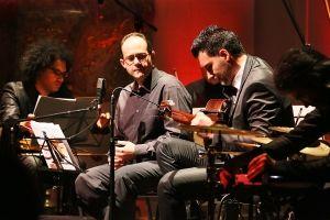 VIII Festiwal Muzyki Oratoryjnej - Niedziela 06 października 2013_33