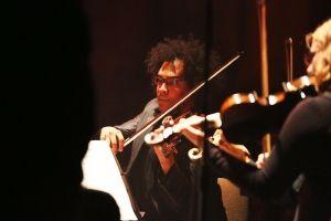 VIII Festiwal Muzyki Oratoryjnej - Niedziela 06 października 2013_34