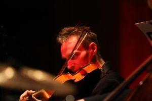 VIII Festiwal Muzyki Oratoryjnej - Niedziela 06 października 2013_6