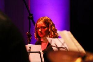 VIII Festiwal Muzyki Oratoryjnej - Niedziela 06 października 2013_7