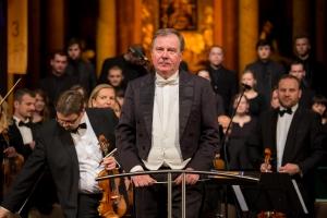 VIII Festiwal Muzyki Oratoryjnej - Niedziela, 29 września 2013_25