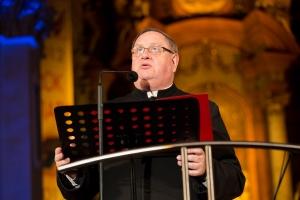 VIII Festiwal Muzyki Oratoryjnej - Niedziela, 29 września 2013_27