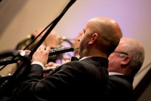 VIII Festiwal Muzyki Oratoryjnej - Niedziela, 29 września 2013_38