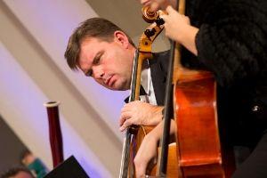 VIII Festiwal Muzyki Oratoryjnej - Niedziela, 29 września 2013_12