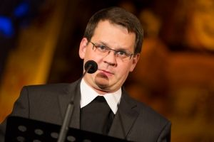 VIII Festiwal Muzyki Oratoryjnej - Niedziela, 29 września 2013_24