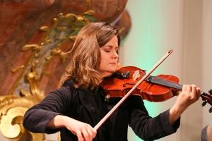 VIII Festiwal Muzyki Oratoryjnej - Sobota 05 października 2013_34