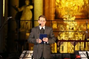 VIII Festiwal Muzyki Oratoryjnej - Sobota 05 października 2013_82