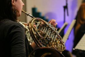 VIII Festiwal Muzyki Oratoryjnej - Sobota 05 października 2013_29