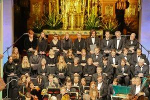 VIII Festiwal Muzyki Oratoryjnej - Sobota 05 października 2013_31