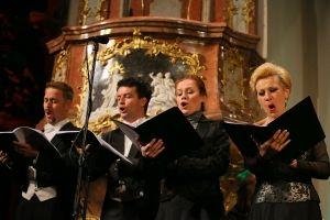 VIII Festiwal Muzyki Oratoryjnej - Sobota 05 października 2013_45