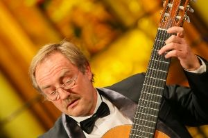VIII Festiwal Muzyki Oratoryjnej - Sobota 05 października 2013_4