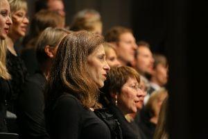 VIII Festiwal Muzyki Oratoryjnej - Sobota 05 października 2013_69
