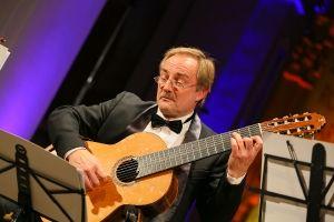 VIII Festiwal Muzyki Oratoryjnej - Sobota 05 października 2013_7
