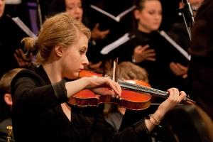VIII Festiwal Muzyki Oratoryjnej - Sobota 28 września 2013_19