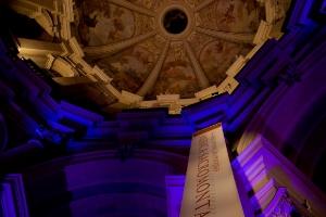 VIII Festiwal Muzyki Oratoryjnej - Sobota 28 września 2013_23